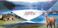 Fusión de naturaleza y gastronomía en la promoción turística de la Diputación - Zamora News, tu Periódico Digital en Zamora