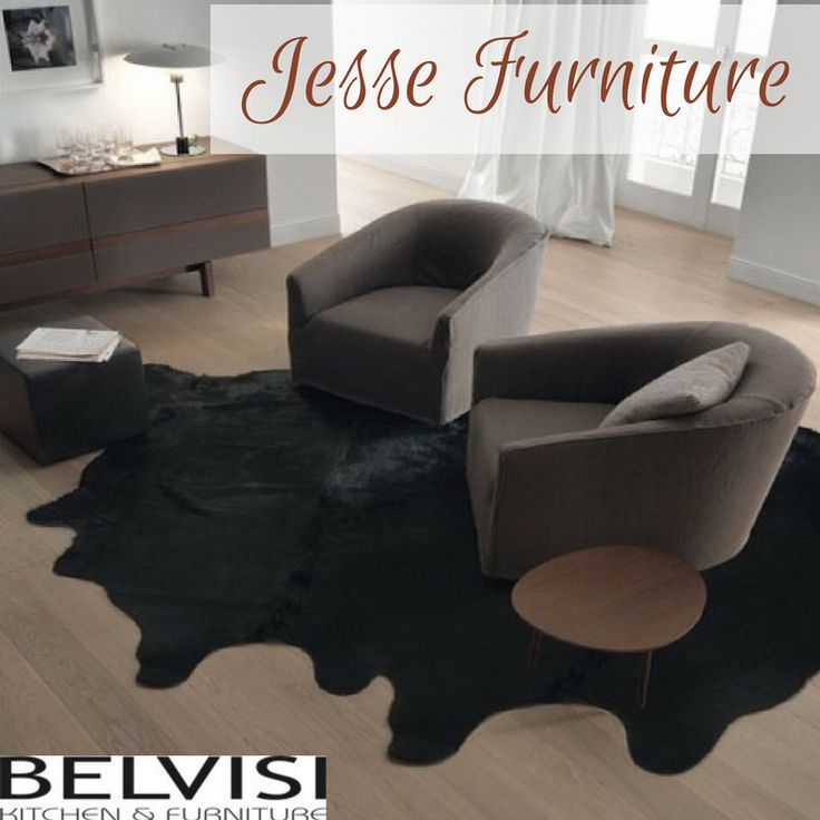 Jesse Furniture is one of the top Furniture brands known for premium quality, unique and chic designs. Jesse #furniture offers a great variety of types of furniture like- #sofas, #beds, #wardrobes and more. For any further query, contact us.