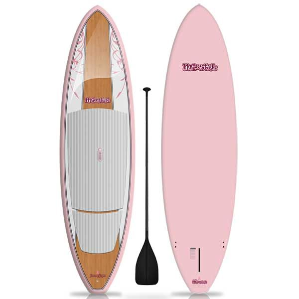stand up paddle board, so awesome looking would love one for the lake, this one is cute too.