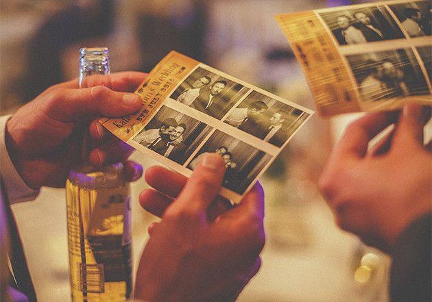 English Tipi Wedding | Howell Jones Photography | Bridal Musings Wedding Blog 38