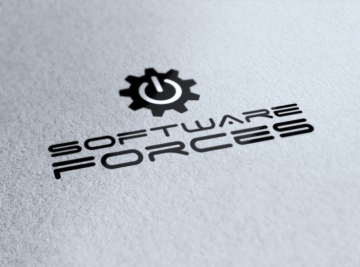 Software Forces