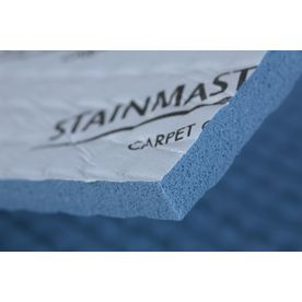 carpet padding lowes. leggett \u0026 platt 12.7mm foam carpet padding. lowes. padding lowes e