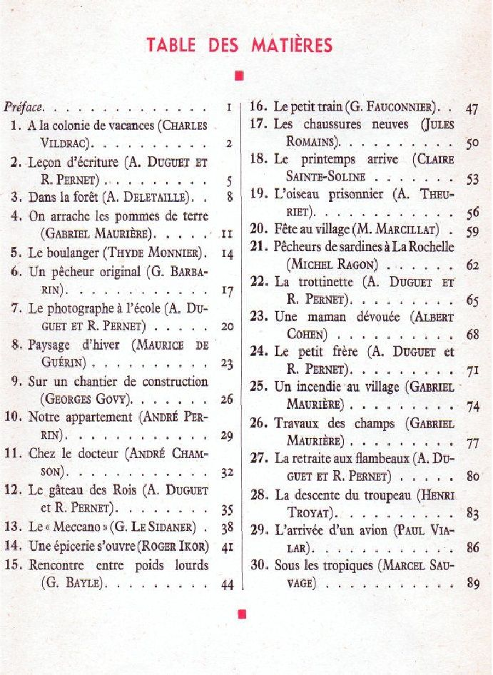 Pin By Vanessa Paradis On Langue Word Search Puzzle Words Word Search