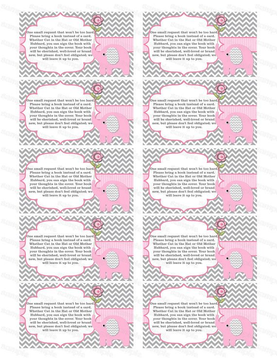 87 best images about tania's baby shower on pinterest   abc baby, Baby shower invitations