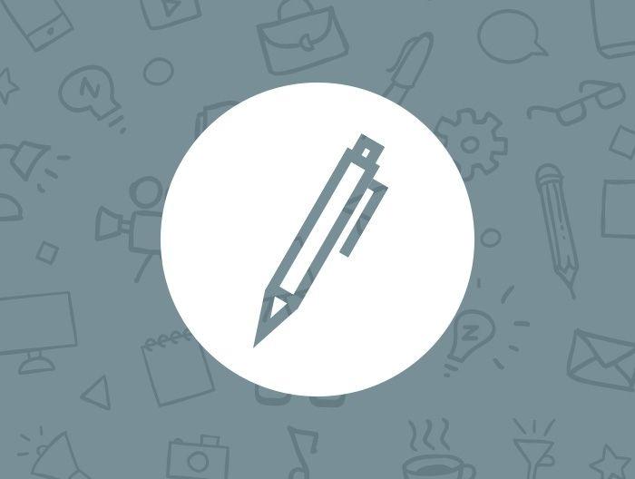 Художник-инфографик Игорь Яновский по просьбе Zillion делал визуальные заметки, читая книгу Майка Роуди «Визуальные заметки. Иллюстрированное руководство по скетчноутингу». Скетчноутинг – актуальное направление визуализации. Это иллюстрированные заметки с персонажами, цитатами, стрелками и другими элементами, помогающие структурировать, запомнить и осмыслить информацию. Как развить свое визуальное мышление и освоить скетчноутинг, сейчас покажем.