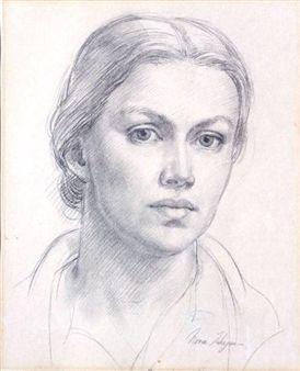 Nora Heysen