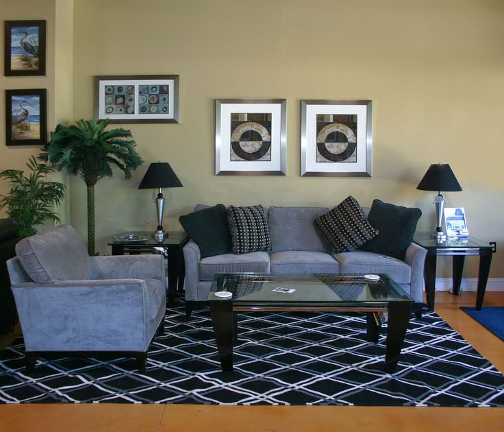 Living Room Furniture Gallery 21 best stylish dining room tables & furniture images on pinterest