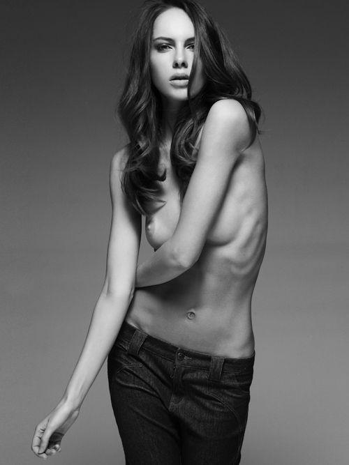 Tasteless NudesTasteless Nude, Desire, Bw People, Taste Nude, Beautiful Body, B W People, Katya Radetskaya