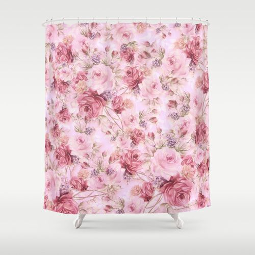 https://society6.com/product/romantic-pink-roses-klv_shower-curtain