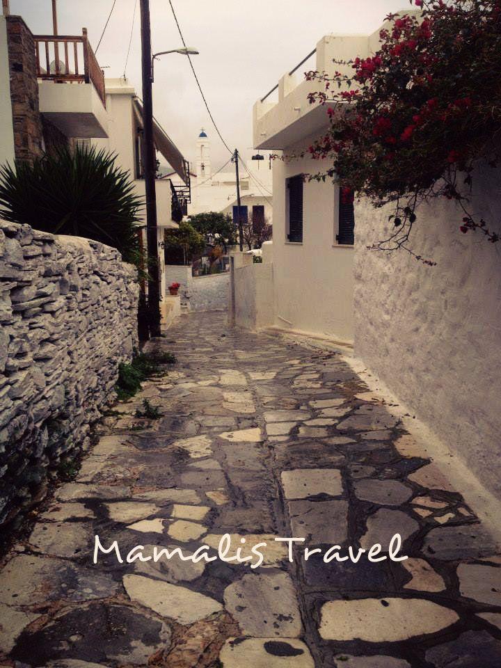 Tinos island....greece!!!