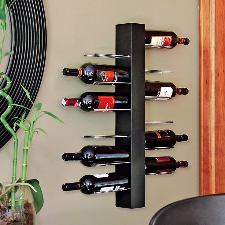 146 best wine rack images on pinterest projects wine bottles and wine racks