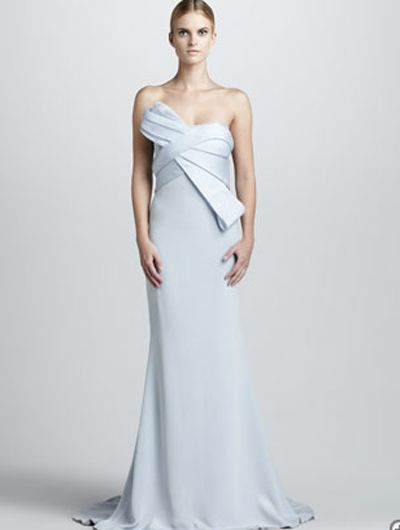 1000 Images About The Dress On Pinterest