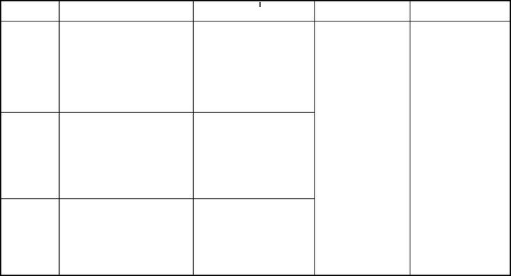 Cuadro Comparativo Tipos de Contabilidad