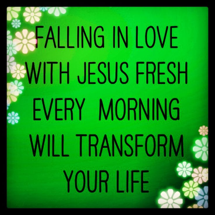 23 Best In Love With Jesus Images On Pinterest