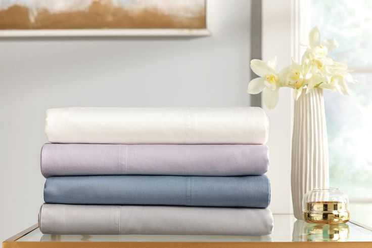 Top Varieties of fitted Sheets Australia