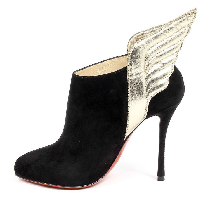 Your must-have women's ankle #boots are right here! Price: $939.40