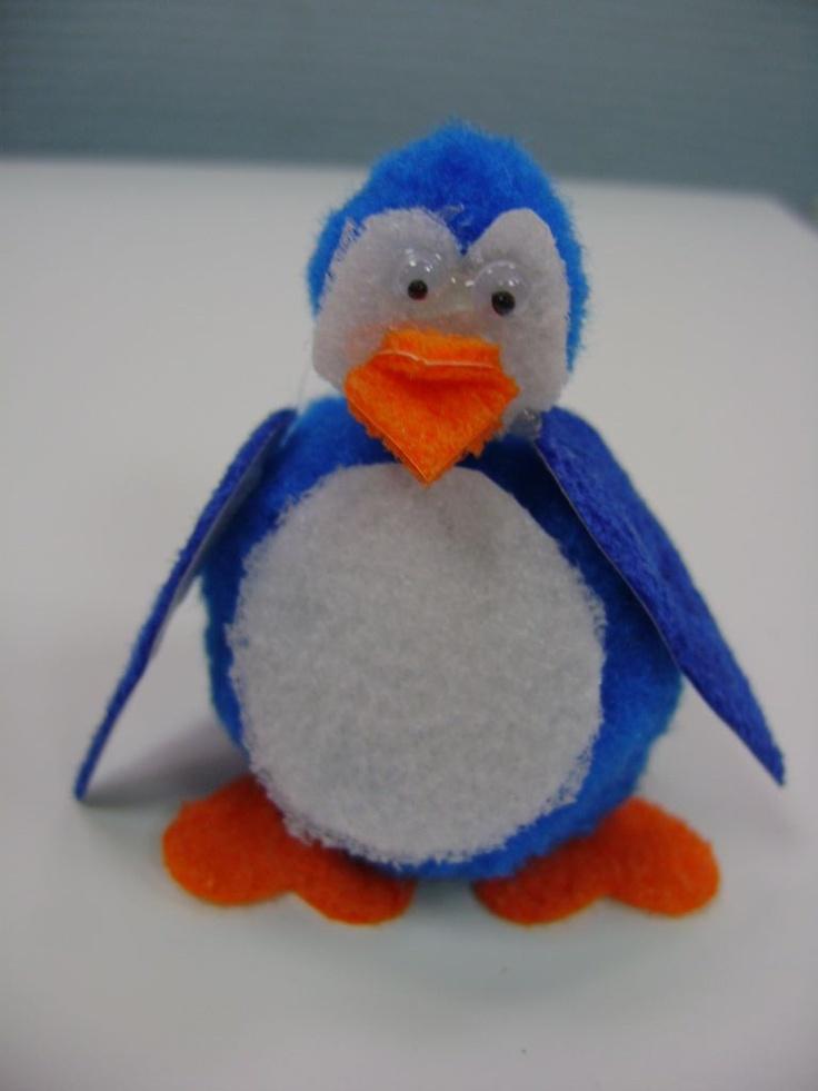 Mejores 35 imágenes de Pingüinos en Pinterest | Spheniscidae ...