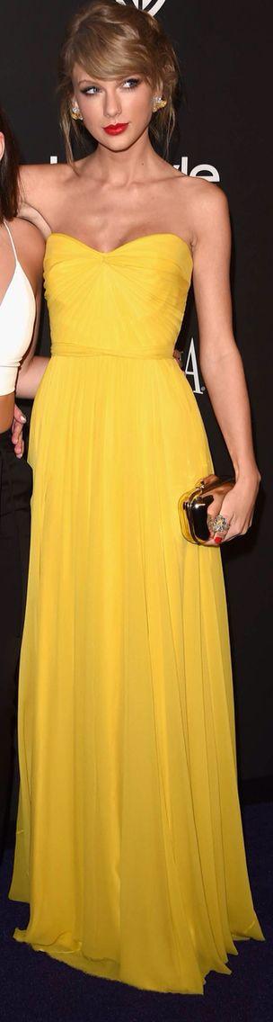 402 besten Taylor Swift Designer Style Bilder auf Pinterest | Taylor ...