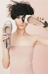 Vince Camuto 'Fawna' Flat available at Nordstrom