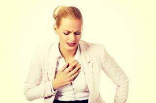 Infarctul - simptome pe care nu trebuie sa le ignori. Pot fi fatale!