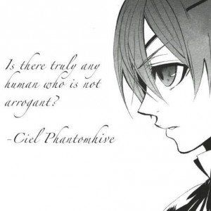 Anime Quotes About Life. QuotesGram