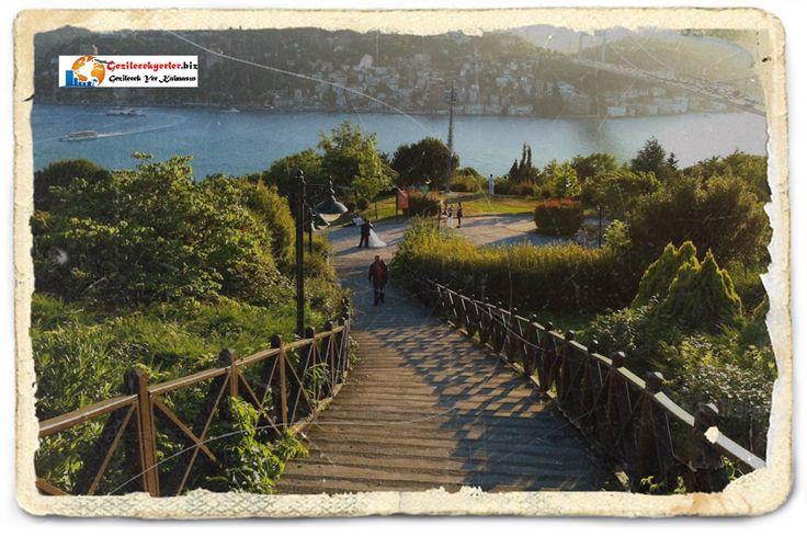 Türkiye'nin en kalabalık şehri İstanbul'da gezilecek yerler. İstanbul'a gidiyorsanız buraları gezmeyi unutmayın http://www.gezilecekyerler.biz/