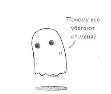 идеи для личного дневника рисунки: 26 тис. зображень знайдено в Яндекс.Зображеннях