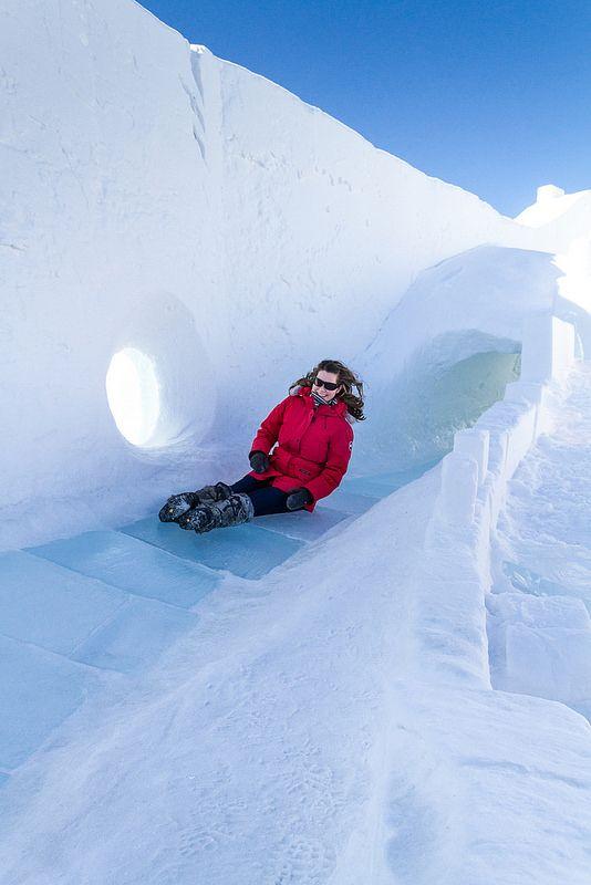 10 Best Winter Wonderlands Images On Pinterest Winter