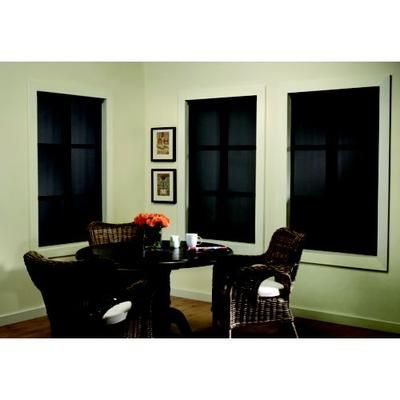 7 Best Images About Kim 39 S Window Coverings On Pinterest Canada Beijing And Cotton Linen