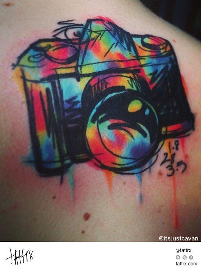 tattrx | itsjustcavan, cavan funzilla, tennessee tattoo artist, neotraditional, pop art, tattoos, tätowierungen, tatuagens, tetoválás, tatouages, татуировки, татуювання, tetovaže, tatuiruotės, tatuaggio, tatuajes, タトゥー, 入れ墨, 纹身, tatuaże, dövme, tetování, tattoo art