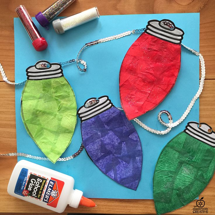 Classroom Craft Idea ~ Best classroom decorations crafts for students images