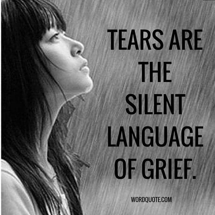 30+ One liner quotes with inspirational pictures | Word Quote | Famous Quotes