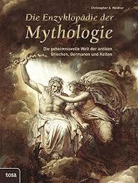 Bildergebnis für keltische mythologie wesen