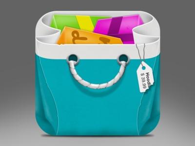 shopping_bag_icon_1x