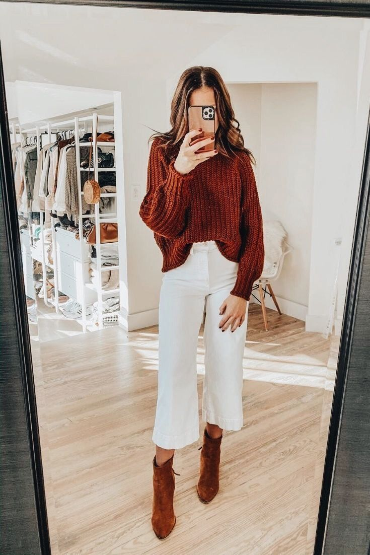 Thanksgiving Outfit Ideas Pinterest Online Sale, UP TO 20 OFF