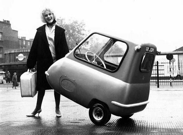148 Best Microcars Images On Pinterest Car Cars And Microcar