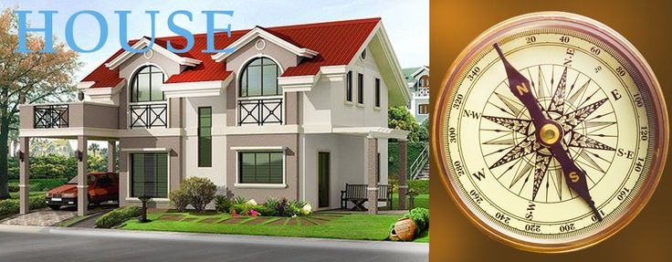 VASTUSHASTRA Consultancy -  For YOUR House!