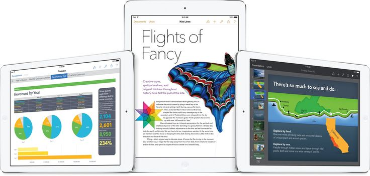 Updates recentes na App Store: iWork para iOS Snapchat apps do Google e mais!  MacMagazine.com.br