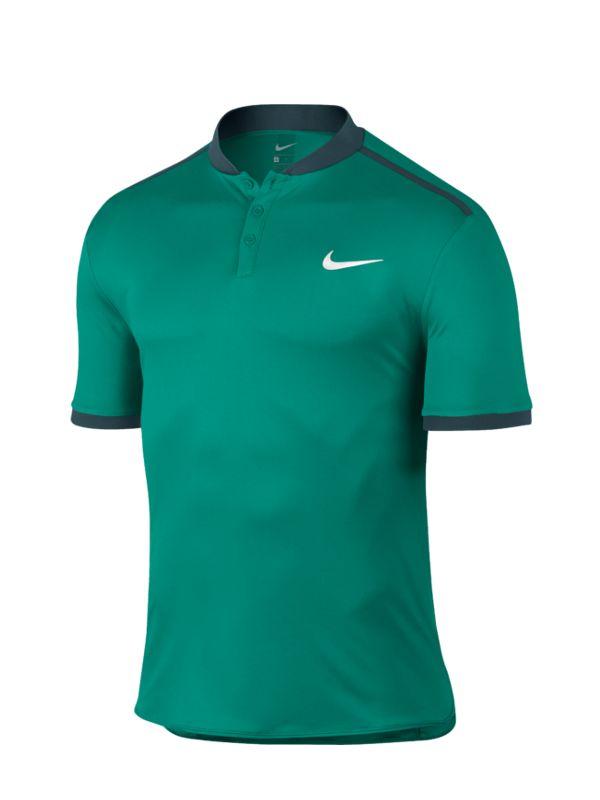 Nike Court Advantage Men's Polo 729384-351