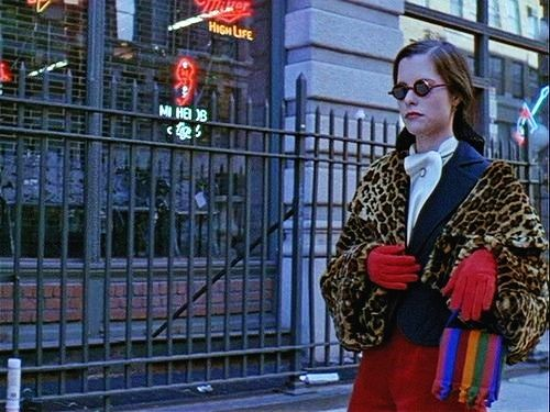 Party Girl 1995 Parker Posey
