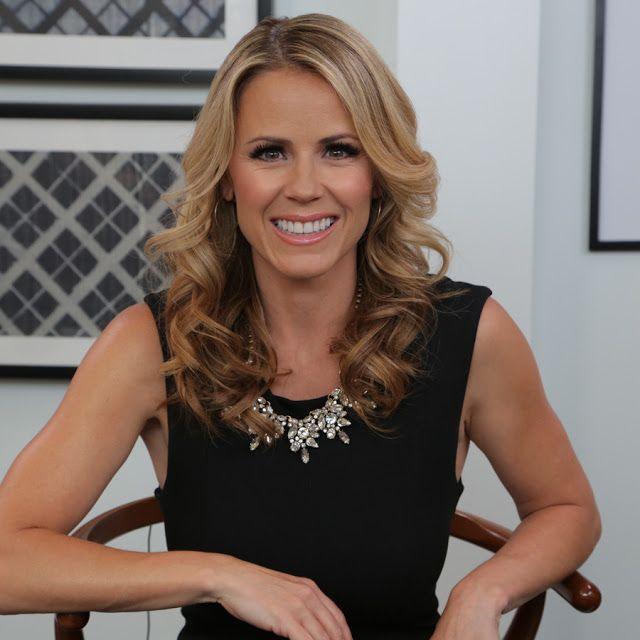 (celebrities with endometriosis - trista sutter).  endometriosis: my life with…