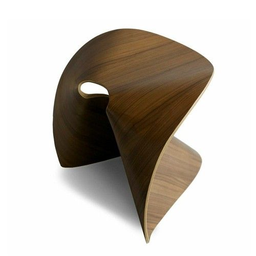 17 Best images about Deconstructivism furniture on ...