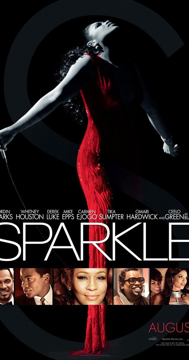 Sparkle (2012) - IMDb