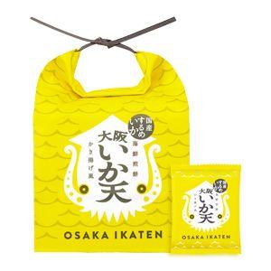 大阪いか天 864円(税込)