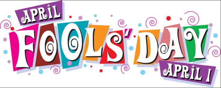 April Mop: Penjelasan Lengkap Tentang April Fools' Day - http://www.ilmubahasainggris.com/april-mop-penjelasan-lengkap-tentang-april-fools-day/