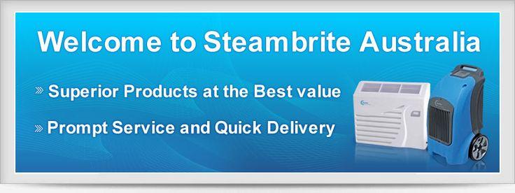 Steambrite – the hub of modern dehumidifiers https://steambrite21.wordpress.com/2014/06/11/steambrite-the-hub-of-modern-dehumidifiers/