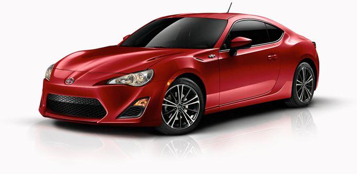 70 best Scion FR-S images on Pinterest | Scion frs, Subaru ...