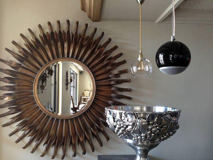 le-bistrot-de-maillane---lou-souleu---restaurant---bosc-architectes-design-decoration-interieur-saint-remy-de-provence--(3)