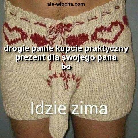 #bielizna #majtki #humor #funny
