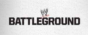 Backstage News on Total Divas, Battleground Logo, Miz Talks SummerSlam - http://www.wrestlesite.com/wwe/backstage-news-on-total-divas-battleground-logo-miz-talks-summerslam/
